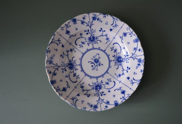 プレート パスタ皿カレー皿