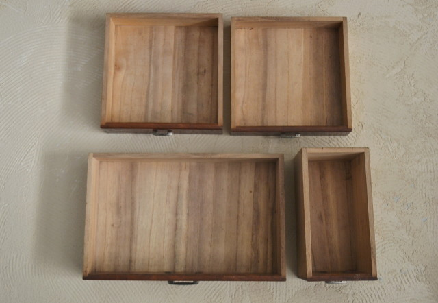 裁縫箱 裁縫道具 ソーイングボックス
