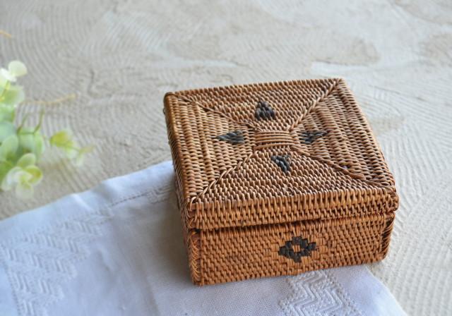 アタ小物用BOX