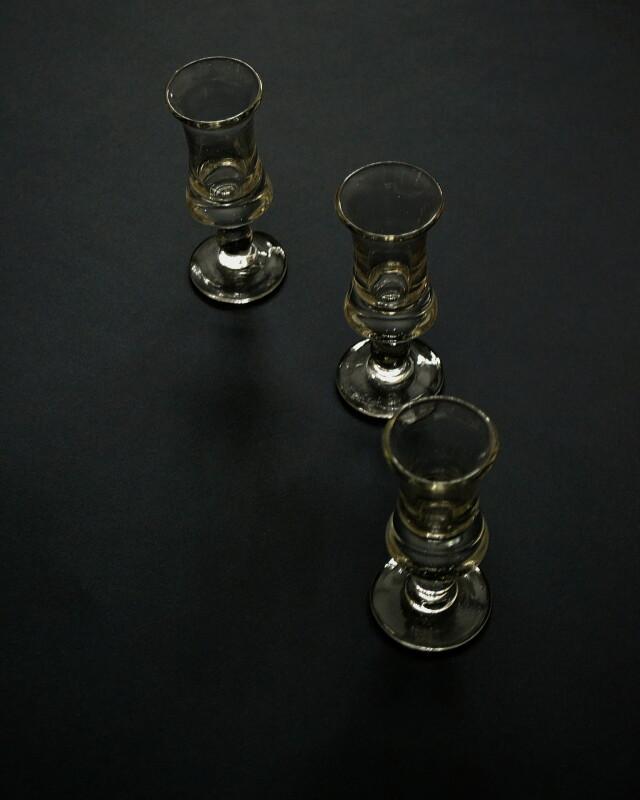 ペニーグラス ペニーリックグラス